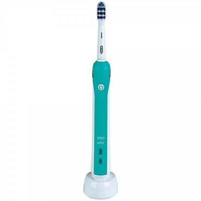 Braun Oral-B  Trizone 500 Cepillo Electrico Dental Recargable