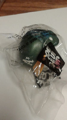 OAKLAND A's Athletics MLB Jack-in-the-Box Antenna Ball, New in package.