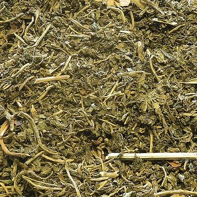 BELLADONNA LEAF Atropa belladonna DRIED Herb, Medicinal Herbal Tea 50g