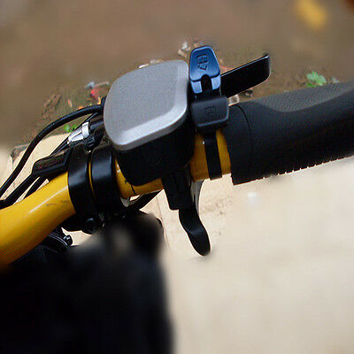22mm Thumb Finger Trigger Throttle Speed Control Electric Bike E-Bike Scooter