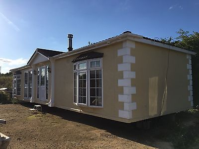 holiday  Chalet,Stately Home chalet for sale