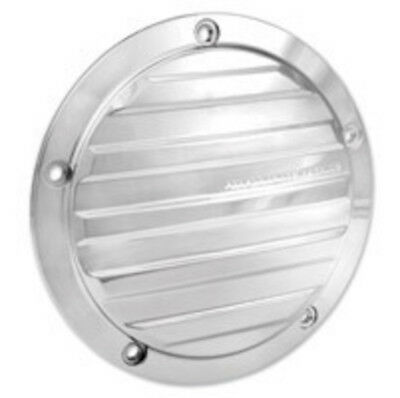 PM Derby Cover Drive BT'99up 5 Hole Chrome