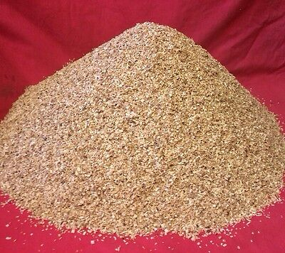 Cage Bird Bedding 1 Kg Natural Beech Chips Fine Dry Dust Free Hygienic Chipsi