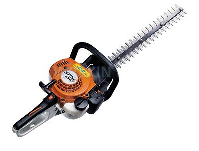 Stihl HS 45 24 double sided Elastostart Petrol Hedge Trimmer *STHS45 24*