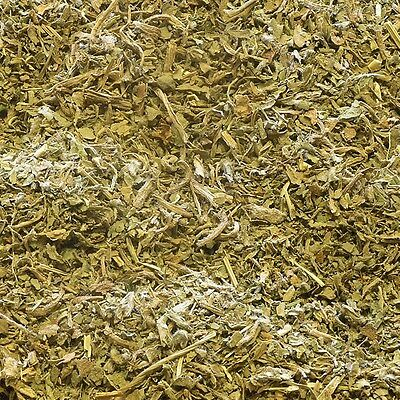 BORAGE STEM Borago officinalis DRIED Herb, Bulk Natural Tea 50g