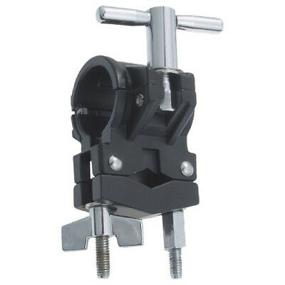 Gibraltar SC-GPRMC Multi-Clamp (NEW)