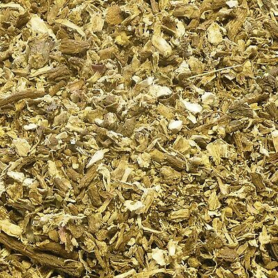 DANDELION ROOT Taraxacum officinale DRIED Herb, Bulk Natural Tea 100g
