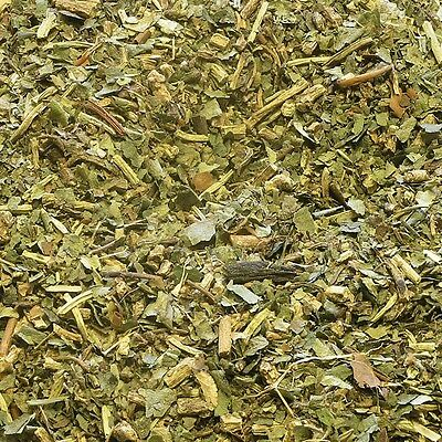 ASARABACCA STEM Asarum europaeum l. DRIED Herb, Whole Herbal Plant 50g