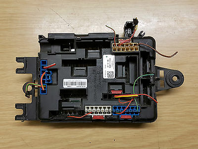 bmw 1 series f20 fuse box 933788002 24 99 picclick uk rh picclick co uk