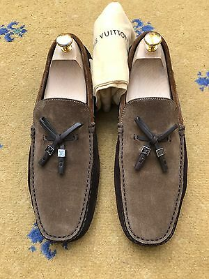 Salamander Mens Shoes From Germany