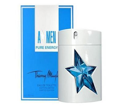 angel by thierry mugler 100ml edps tester womens perfume. Black Bedroom Furniture Sets. Home Design Ideas