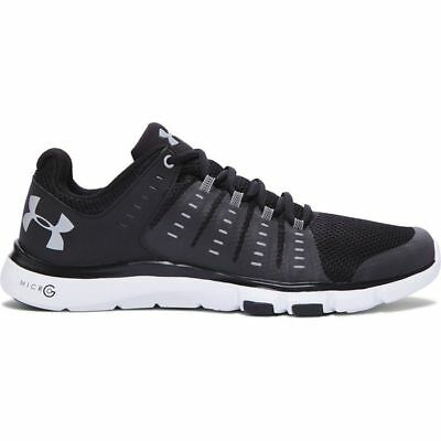 Under Armour Men's Micro G Limitless 2 Training Shoe