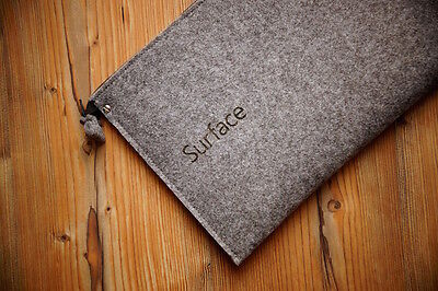 Sleeve Case Cover For Microsoft Surface Laptop 13.5 inch