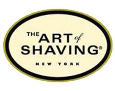 The Art Of Shaving - 10% Off Coupon