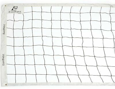 Brand New EastPoint Sports Volleyball Net