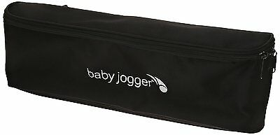 Baby Jogger Cooler Bag - Universal