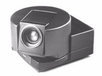 "Panasonic ¼"" Color CCD Camera, Model KX-DP602"
