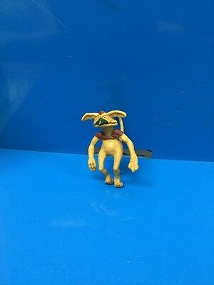 Star Wars Vintage Action Figure - Salacious Crumb- 1983 Return Of The Jedi