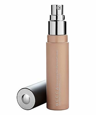 Becca x Jaclyn Hill Shimmering Skin Perfector - Champagne Pop