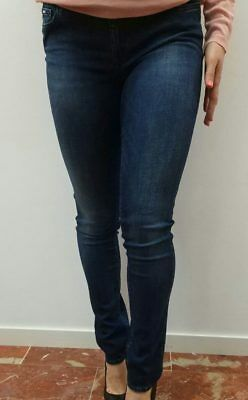 Gas -  JEANS DONNA BRITTY UP
