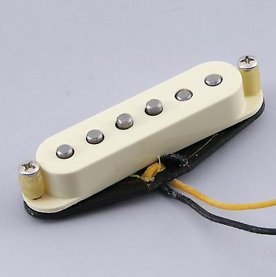 Page 3 further Fender Tele Wiring Diagram in addition A Wiring Diagram For Fender Malmsteen further Strat Wiring Confusion furthermore Truth About Early Korean Squier Strats. on wiring diagram fender squier strat