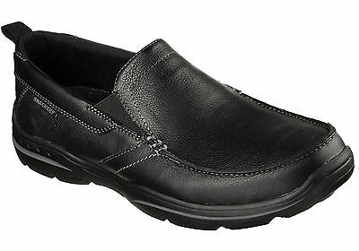 NEW SKECHERS HARPER Forde Relaxed Fit