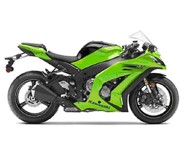 2004 kawasaki zx10 service manual