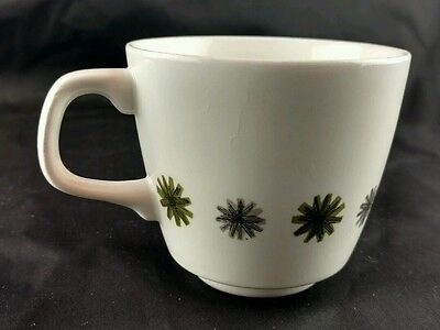 Vintage Tea/Coffee Cup by J & G Meakin, England