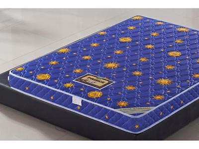 Pr100 Mattress Economic Hard