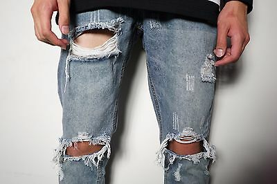 Exclusive Ricegum Merchandise Denims