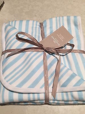 Hooded Towel Baby Sheridan