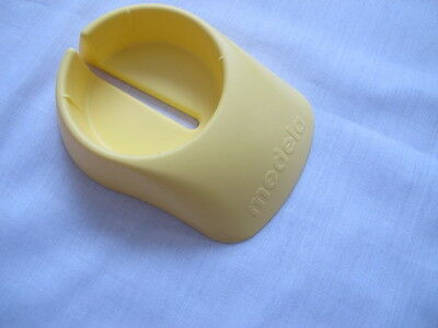 Medela Bottle BASE For Breast Pump Replacement Part Spare Accessory
