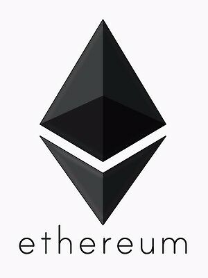 .01 ETH Ethereum Delivered Direct To Your Wallet