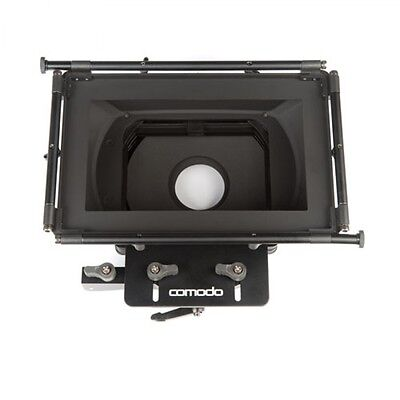 Bowens Comodo wide screen Matte box