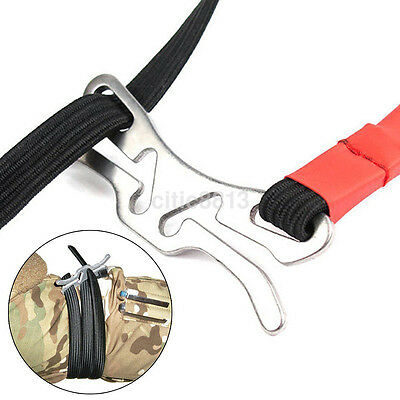 Hot Quick Slow Release Medical Paramedic Outdoor Sport Emergency Tourniquet US