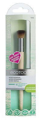 EcoTools Eco Tools MICRO BLENDING Full Coverage Concealer BRUSH