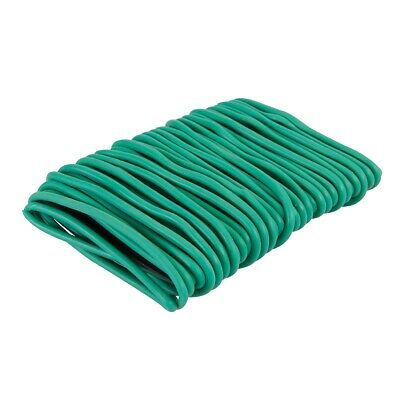 2.5Mm X 8M Garden Twisty Ties 633941