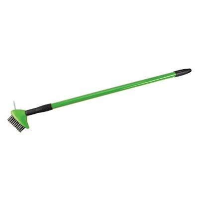 0.8 - 1.4M Decking Weed Brush 617586