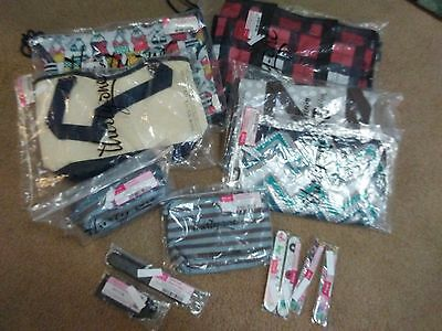 Thirty One - Mixed Lot Of Thirty One Items Nip!