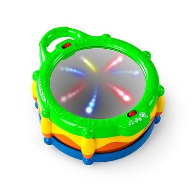 Baby Toy Drum Infant Toddler Musical Instrument Sensory Kids Learning Child GAME