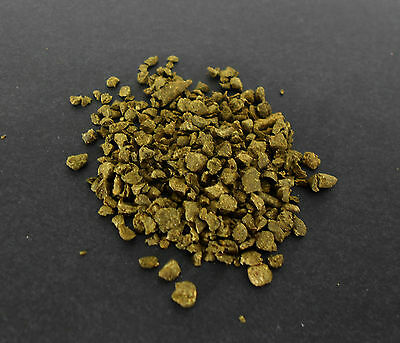Mexican Dream Herb - Calea zacatechichi - Extract Granules 20:1 2g