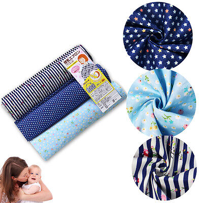 UK Baby Poncho Cotton Shawl Baby Mom Breastfeeding Cover Nursing Apron Cover