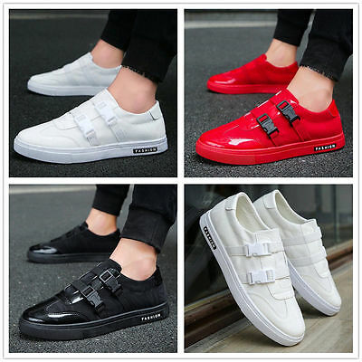 New Fashion Men's Running Sports Shoes Casual shoes Athletic Sneakers shoes