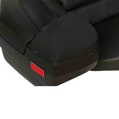 New Set Of Hand Guards For Bronco Standard And Comfort Deluxe Atv Seat Boxes