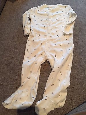 bulk baby clothes Size 00 3-6 Months Seed, Carters, Papoose