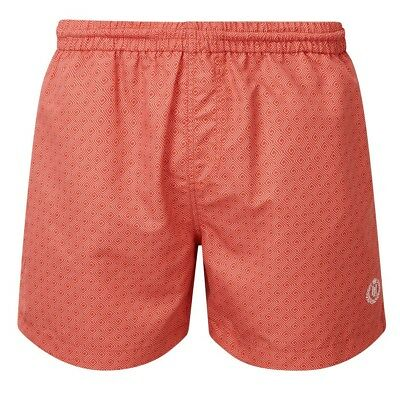 Henri Lloyd Ings Swim Short