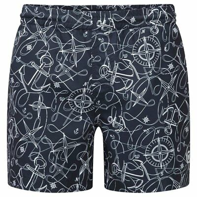 Henri Lloyd Ickwell Swim Short