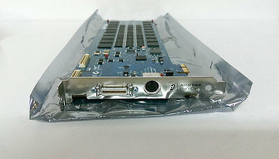 Avid Digidesign Pro Tools HD PCIe Accell Core Card