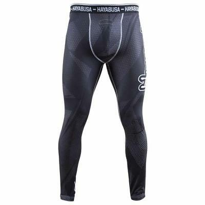 NEW Metaru Compression Pants - Boxing, Martial Arts, MMA