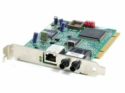 DRIVER UPDATE: ALLIED TELESYN AT-2700FX PCI 100MB ETHERNET ADAPTER